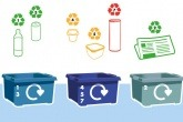 The new 'eco-labelling' concept from SUEZ