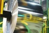 Tata steel packaging