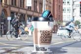 Fearnley-Whittingstall rails against coffee chain 'greenwashing'