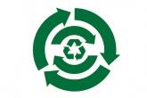 EC urged to keep circular economy package