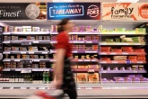 Tesco announces huge redistribution boost though food waste also on the up