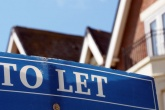 Challenges of domestic rental sector waste tackled in new guide