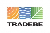 Tradebe acquires Solvents with Safety Ltd and Scotoil Services Ltd