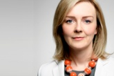 Truss shuffled out of Environment Secretary role