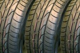Retread tyre industry warning