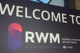 Five things we learned at RWM 2017