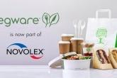 Vegware Novolex