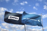 Shanks rebrands as Renewi following merger