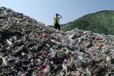 Defra releases 'Digest of Waste'