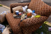 Government consults on new waste crime enforcement law