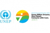 World Environment Day focuses on sustainable consumption