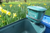 Wales hits 58 per cent recycling rate