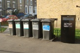 Sheffield consults on waste changes