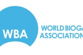 Inaugural World Biogas Association conference to commemorate Kyoto anniversary