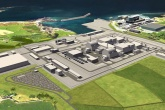 Natural Resources Wales to consult on Anglesey nuclear waste options