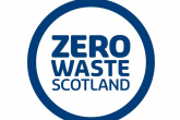 Scottish manufacturing SMEs encouraged to apply for circular economy funding