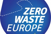 European countries urged to use economic incentives in next step towards circular economy