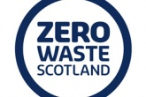 Zero Waste Scotland freshens up Board with new appointments