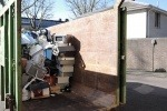 ERP recycling event in Cambridge collects 20.24 tonnes of WEEE