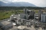 Novamont launches new bioplastics plant to boost production