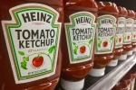 Kraft Heinz announces aims for sustainable packaging by 2025