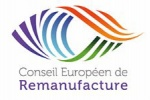 New European Remanufacturing Council sets sights on increased rate