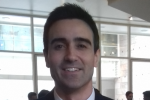 Dr Antonio Espingardeiro