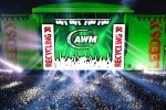 AWM to provide waste management for Leeds Festival 2019