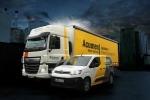 Acumen Waste Services