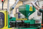 Axion Polymers launches improved recycled ABS grade