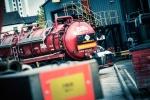 Biffa spreads hazardous waste reach