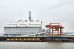 Cory Riverside Energy refinances giant London incinerator