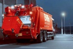 Biffa latest waste management giant to decry EfW capacity gap