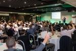 Biosolids Conference