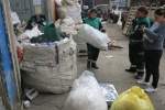 How Bogotá's recicladores are picking a fight (for inclusion)
