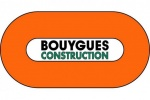 SUEZ partners with Bouygues Construction to develop innovative waste solutions