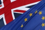 UK resources strategy must navigate Brexit 'crossroads' - Green Alliance