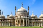 Brighton council passes motion to ban single-use plastics