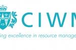 CIWM rebrands