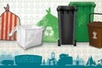 Cardiff begins new waste service