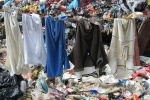 Putting 'fast fashion' out of fashion: EMF unveils a new design for the clothing industry