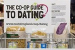 Co-op chain to fight food waste by ignoring 'Best Before' dates