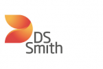 DS Smith announces £4m investment in recycling facilities