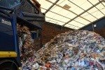 Bryson Recycling initiative raises £16k for charity