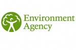Environment Agency Board appointments announced