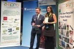Entries for European plastics group innovation awards open