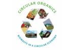 Circular Organics: Biowaste in a Circular Economy