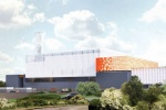 Consultation launches on new London incinerator