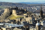 Recycling increase in Edinburgh after system overhaul