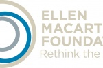 Ellen MacArthur Foundation launches circular economy toolkit
